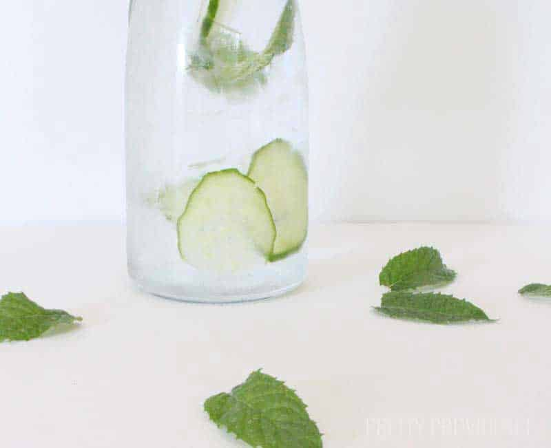 Infused-Water-8
