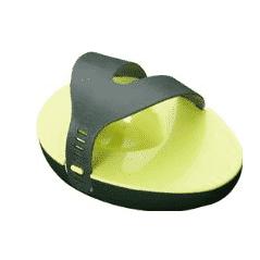 Avo Saver - My favorite gadget, saves half an avocado from getting brown!