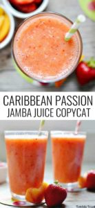 caribbean-passion-pin