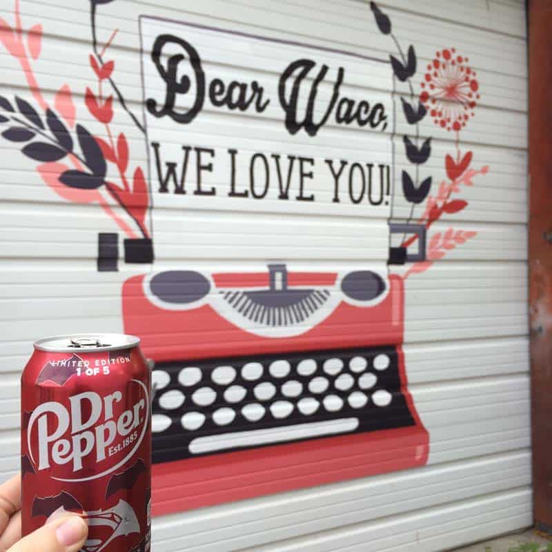 dr-pepper-waco-antique-store