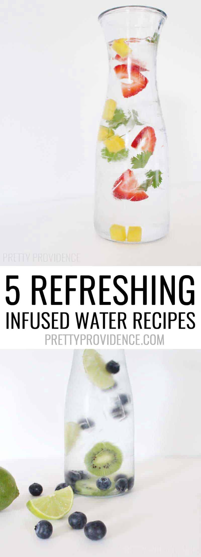 infused-water-pin