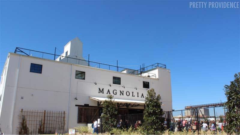 magnolia-market-waco