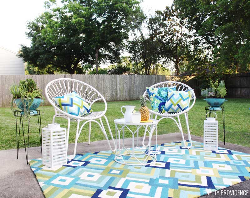 patio-makeover-featured