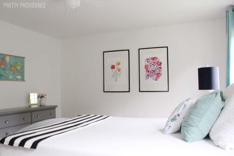 white-master-bedroom-decor-2