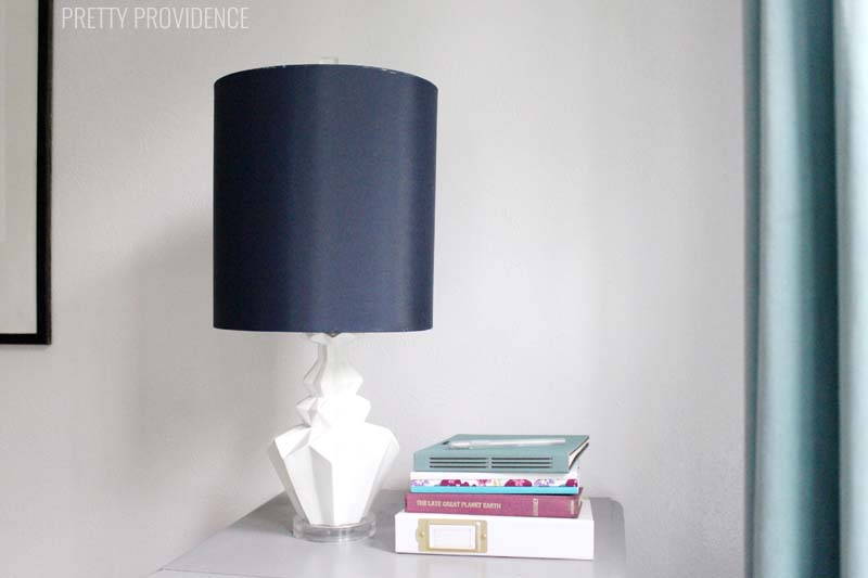 white-master-bedroom-lamp