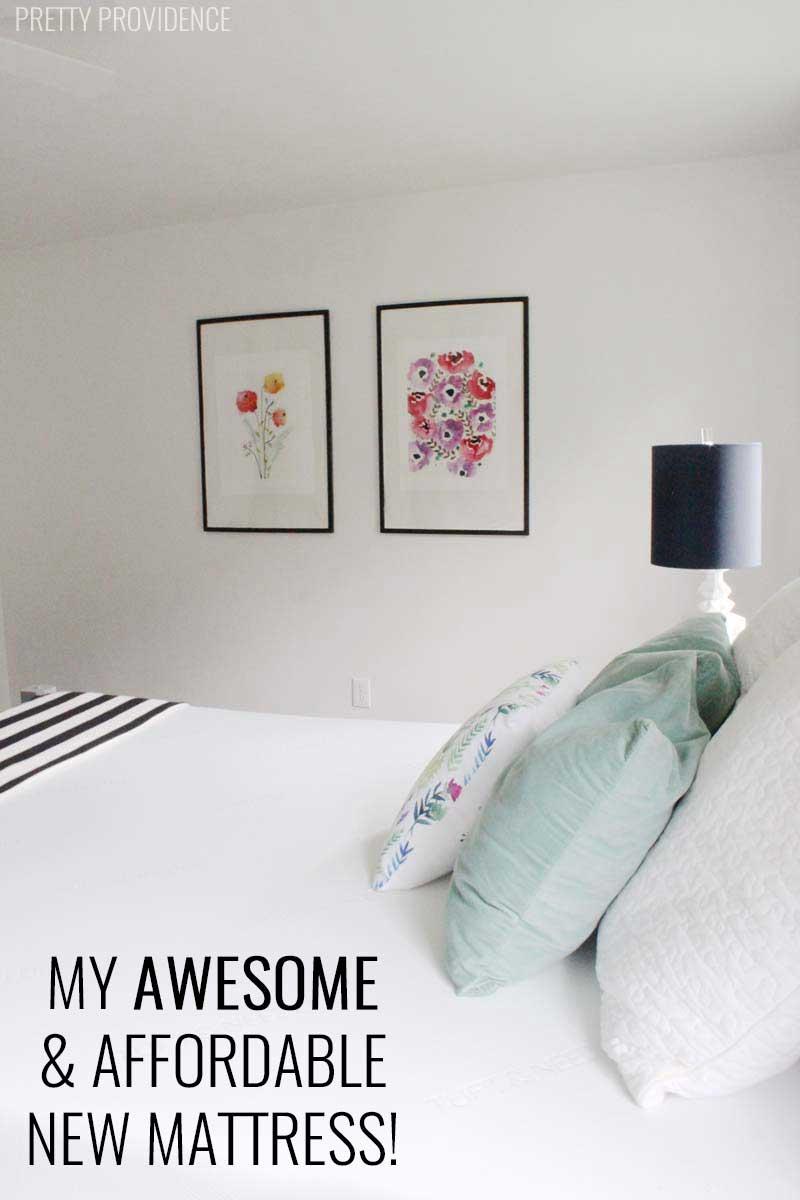 white-master-bedroom-pin