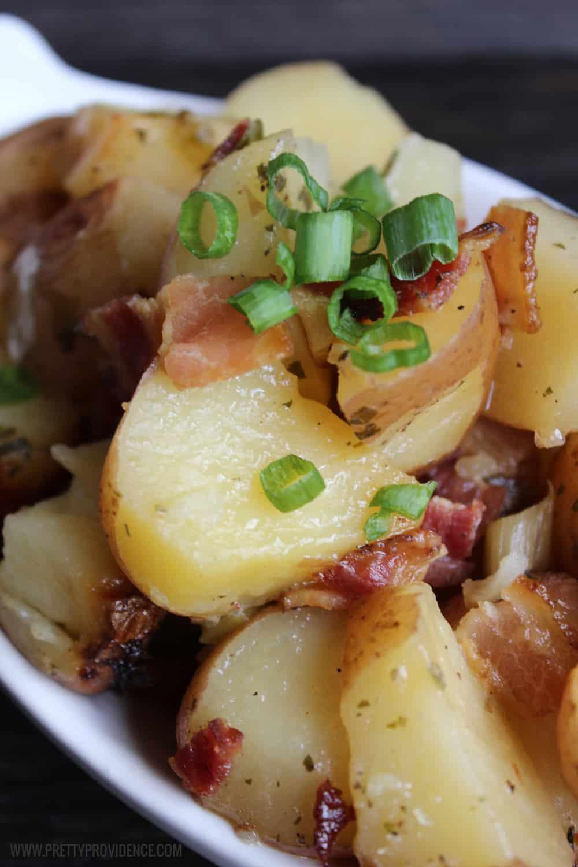 easy-garlic-ranch-potatoes