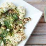 grilledcauliflower1
