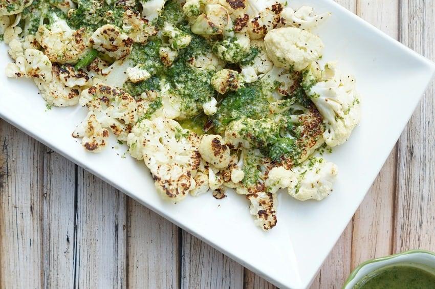 grilledcauliflower2