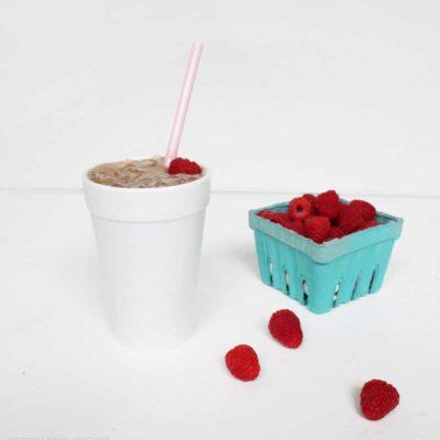 raspberry-dream-4