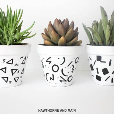 sharpie-flower-pots-80's-6