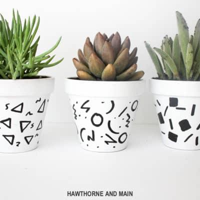sharpie-flower-pots-80's-6
