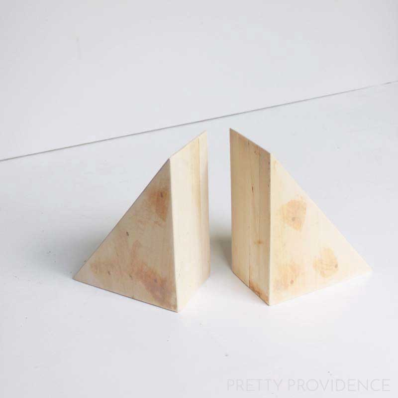 striped-bookends-raw-wood