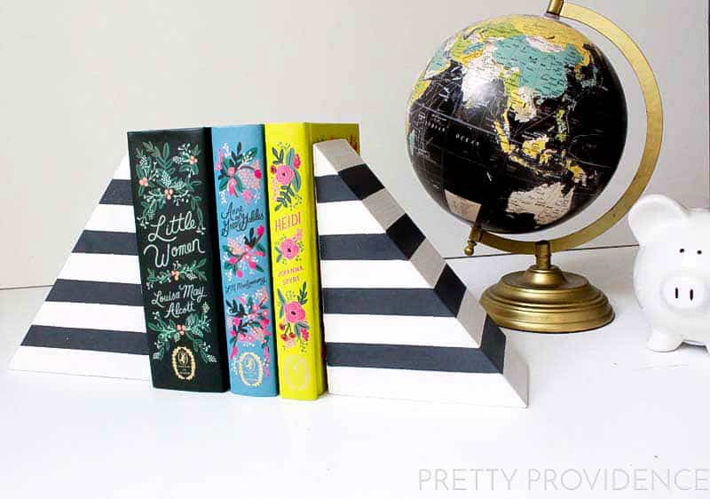 striped-bookends-west