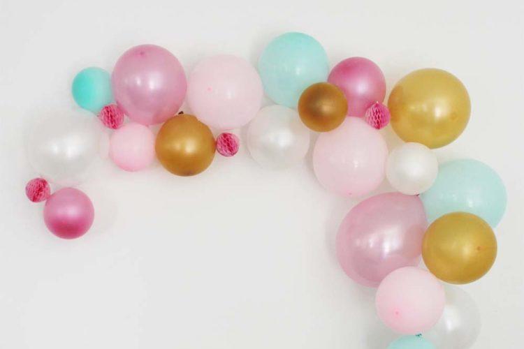 balloon-garland5