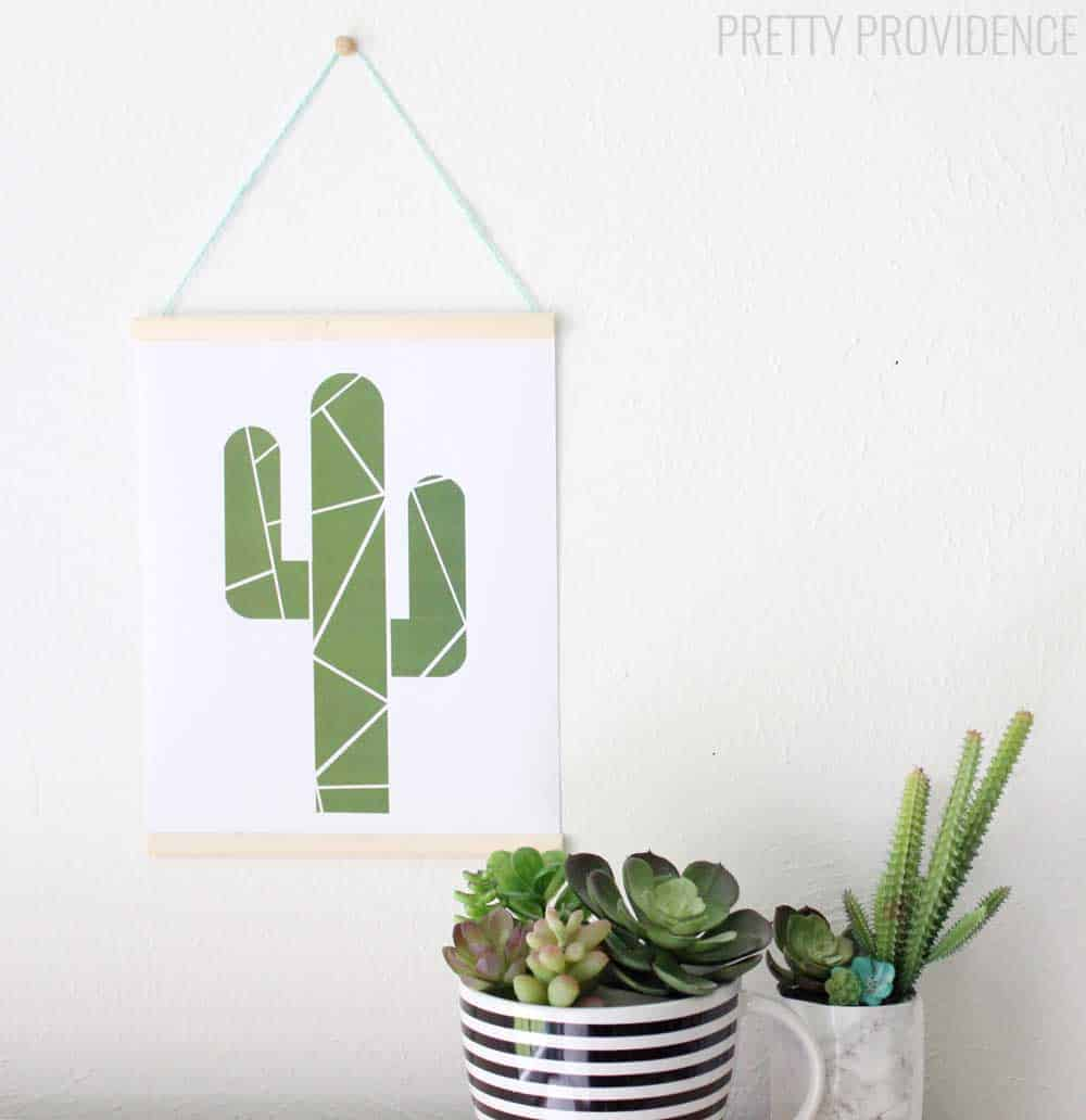 cactus-geometric-printable-1