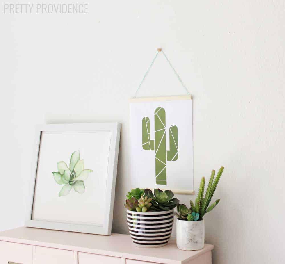 cactus-geometric-printable-2