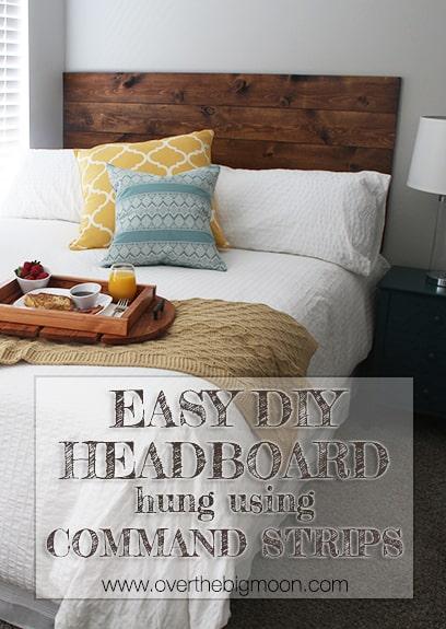 diy-headboard-button
