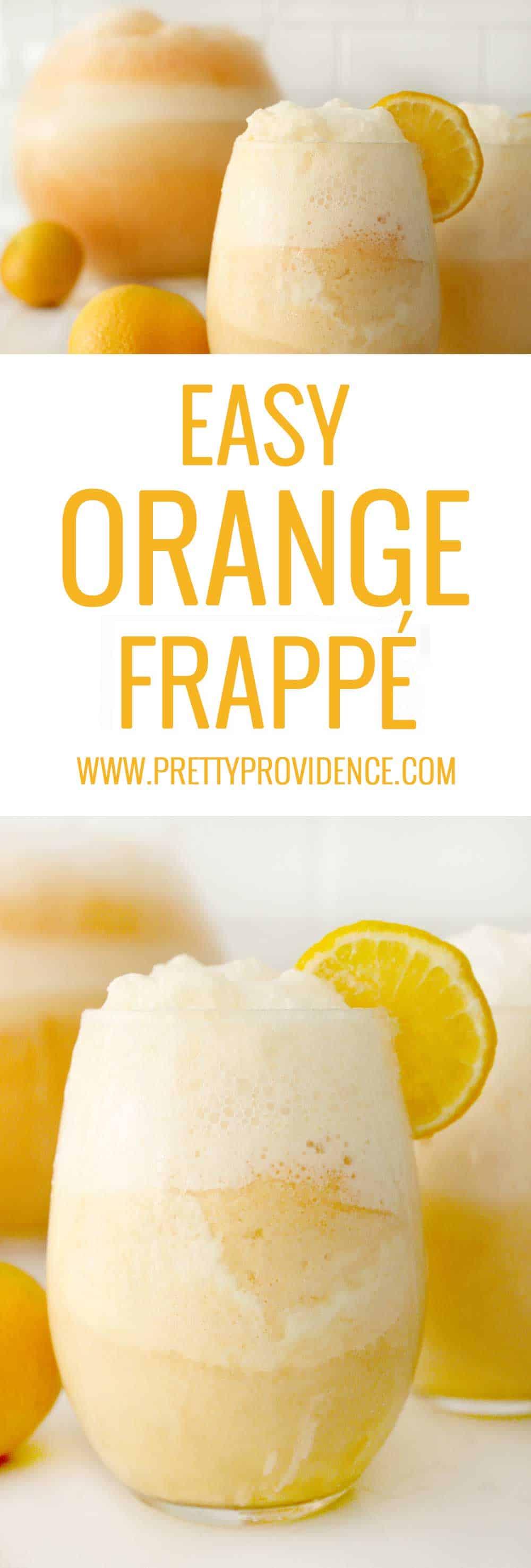 easy-orange-frappe-pinterest-NEW