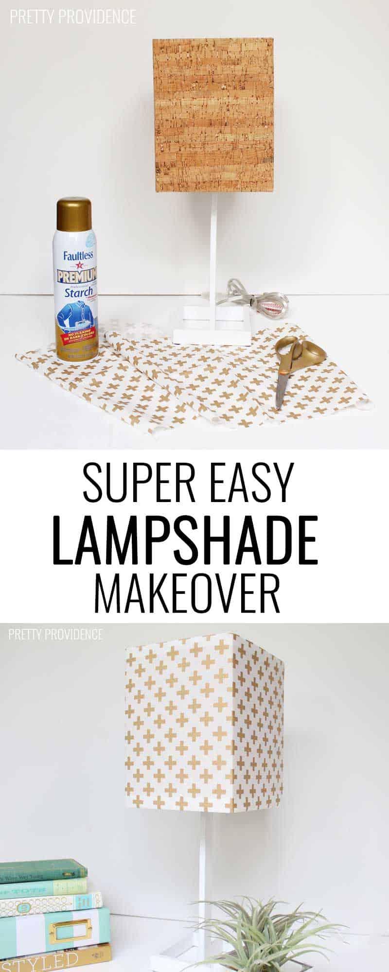lampshade-makeover-pin