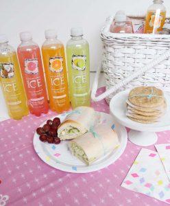 picnic-basket-sparkling-ice1