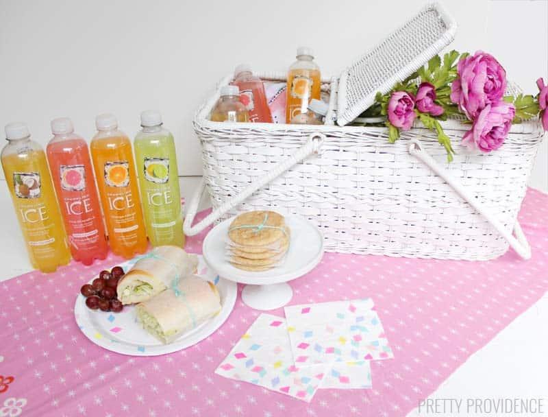 picnic-basket-sparkling-ice2