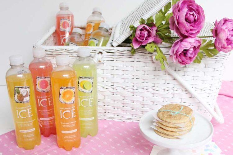 picnic-basket-sparkling-ice3