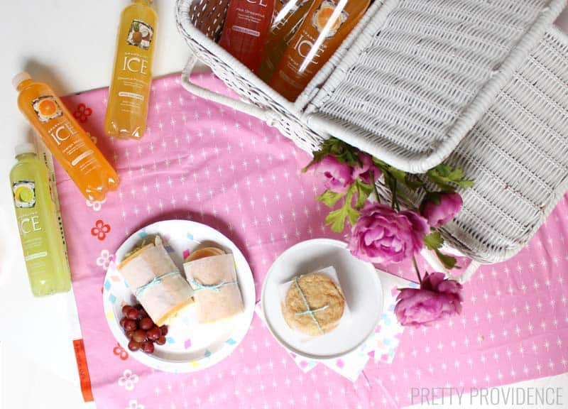 picnic-basket-sparkling-ice4