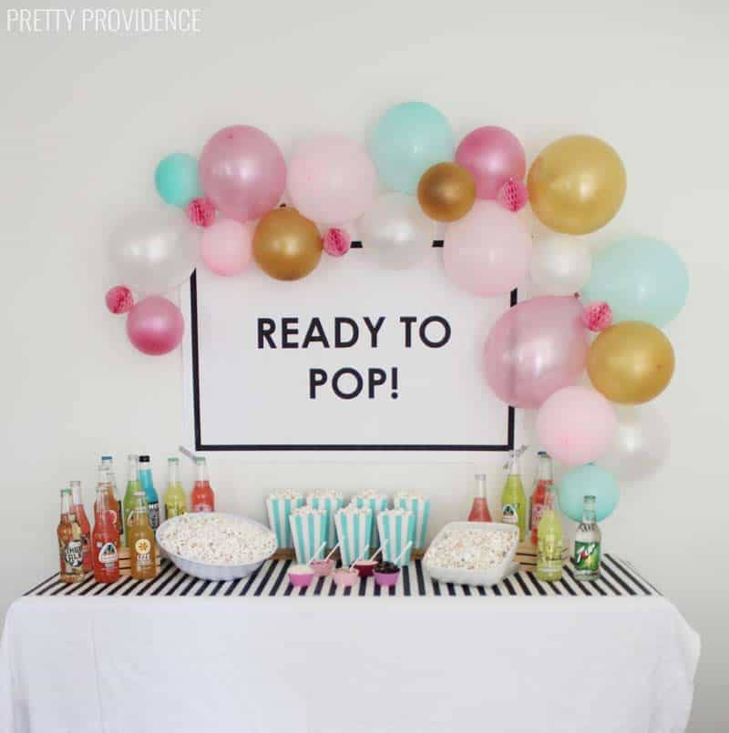 ready-to-pop-baby-shower3