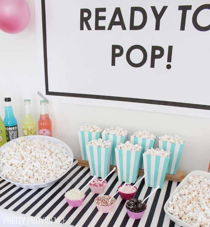 ready-to-pop-baby-shower4