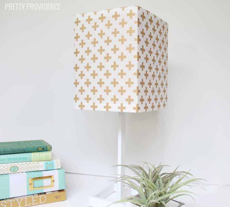recover-lampshade-4