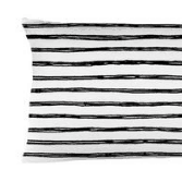 Striped Body Pillow! LOVE this