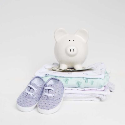 Money-Saving Life Hacks for New Parents