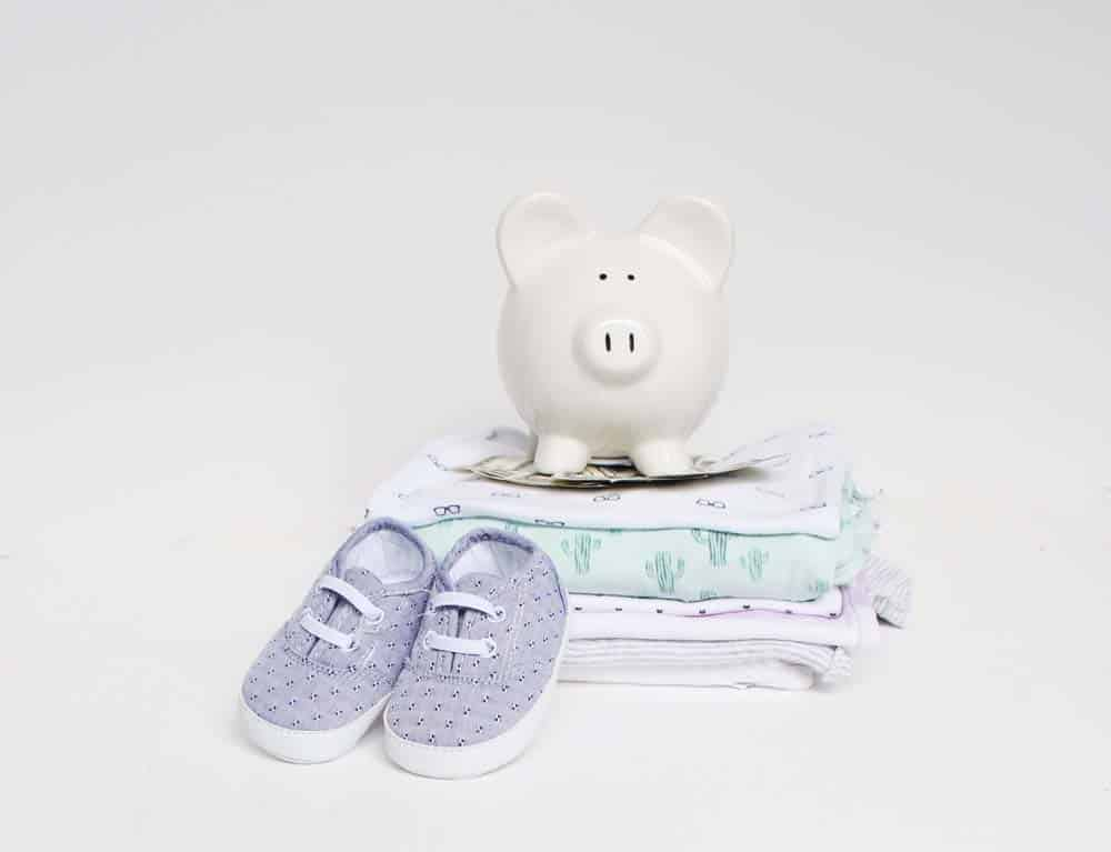 baby-hacks-save-money6