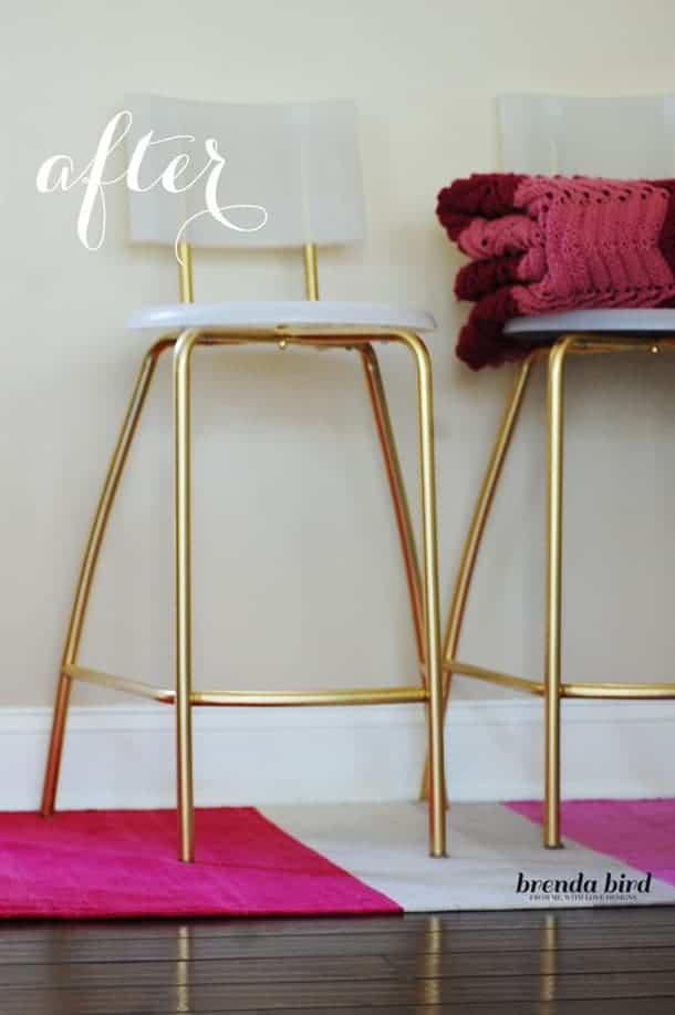bar-stool-no-tools