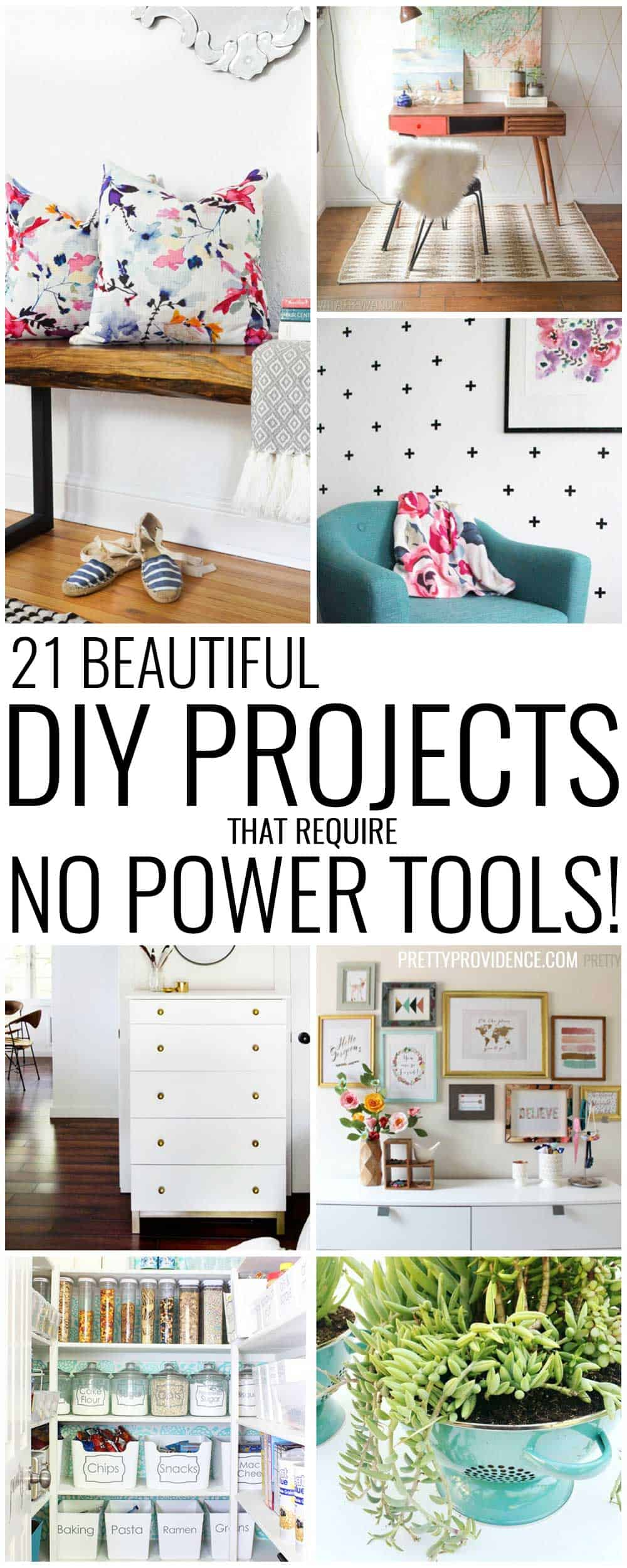 diy-projects-no-power-tools-pin