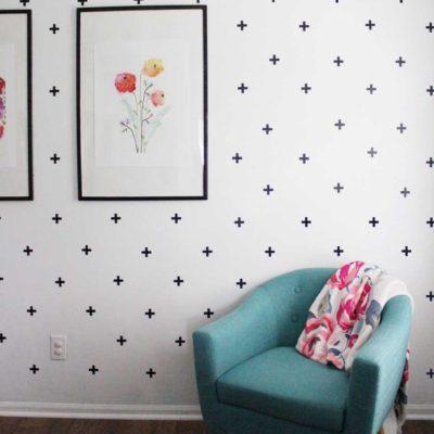 master-bedroom-pp-1-walls-need-love