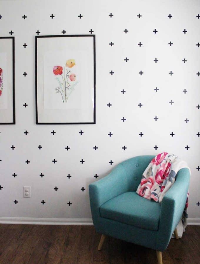 Room Refresh: Master Bedroom