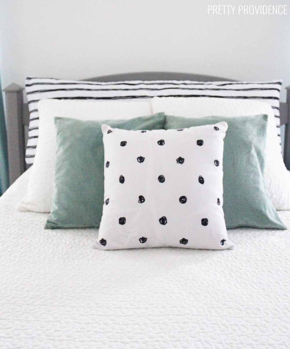 master-bedroom-pp-3-walls-need-love