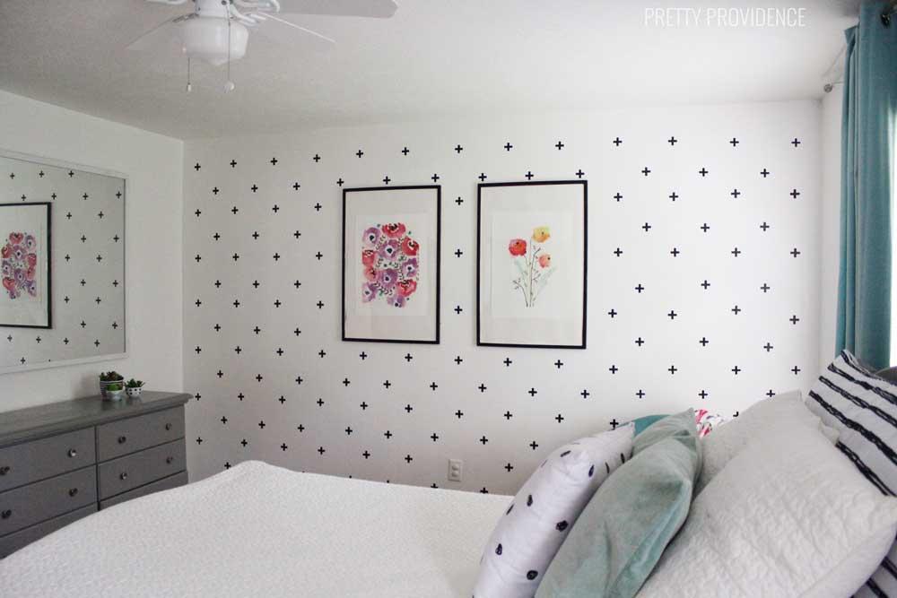 master-bedroom-pp-4-walls-need-love