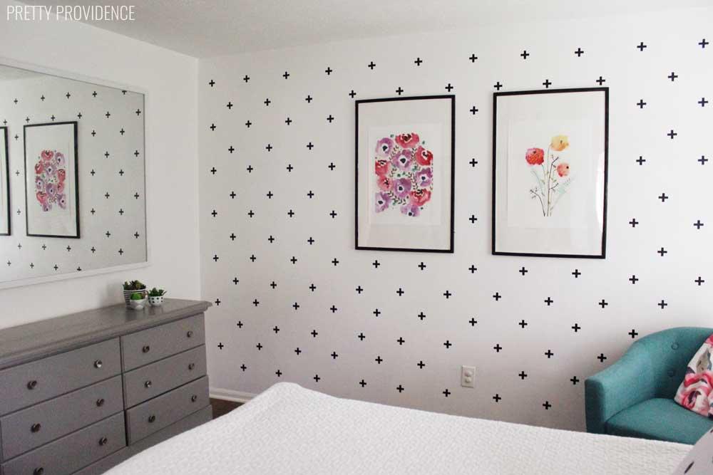 master-bedroom-pp-5-walls-need-love
