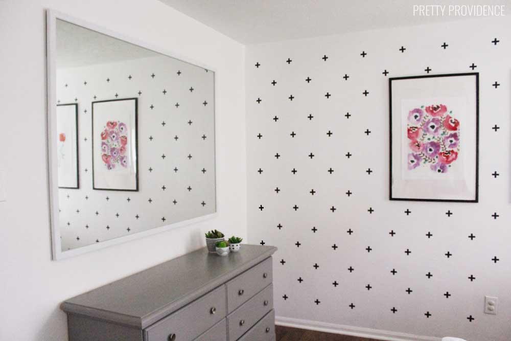master-bedroom-pp-6-walls-need-love