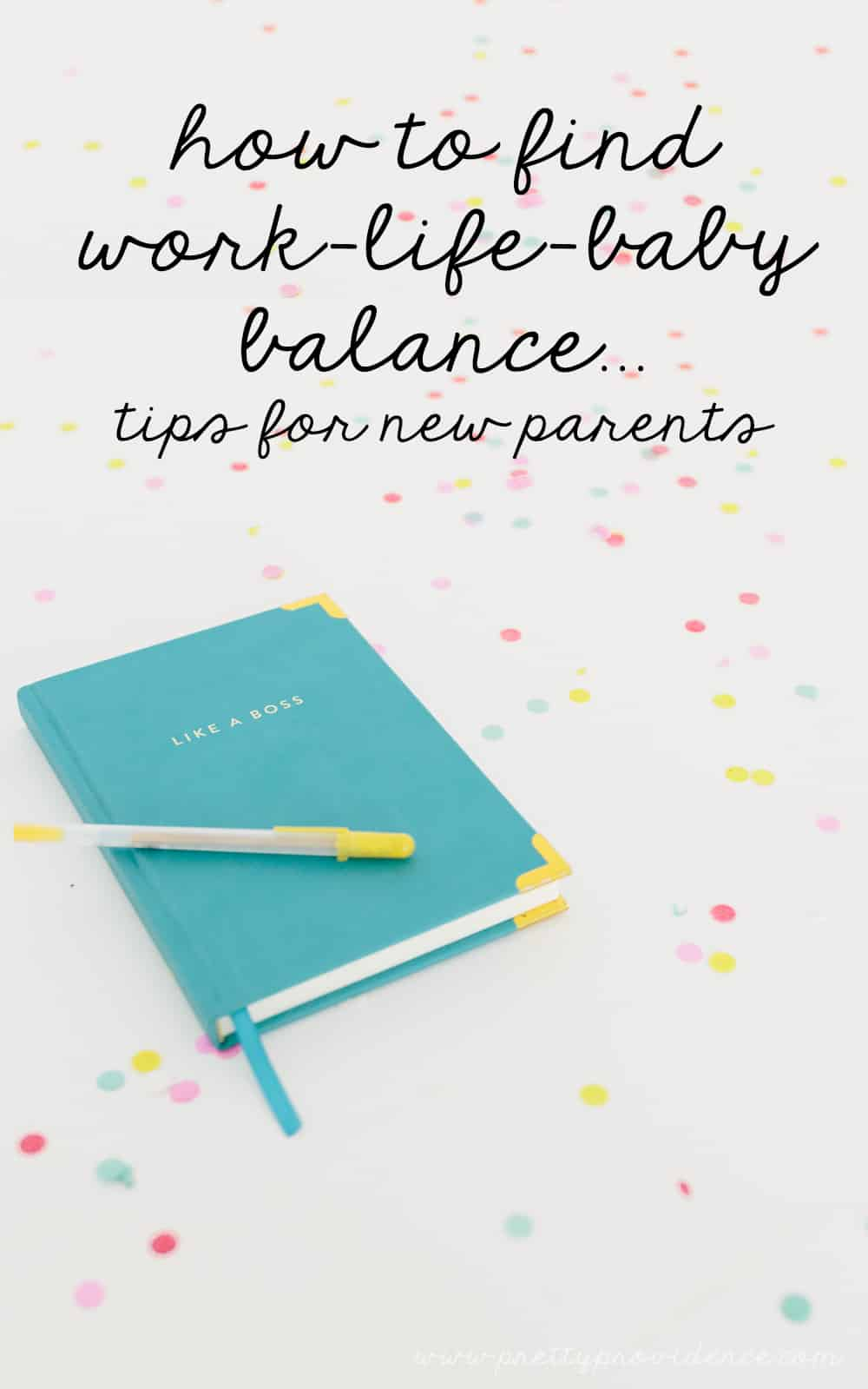The Postpartum life stage can be very overwhelming and stressful.. it can be so difficult figuring out how everything can and should fit into your life, but it's not impossible! I love the tips in this article, they ring so true to me!