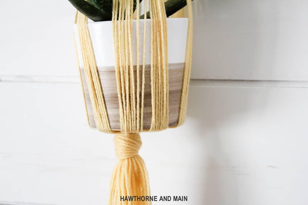 yarn-plant-holder_-11
