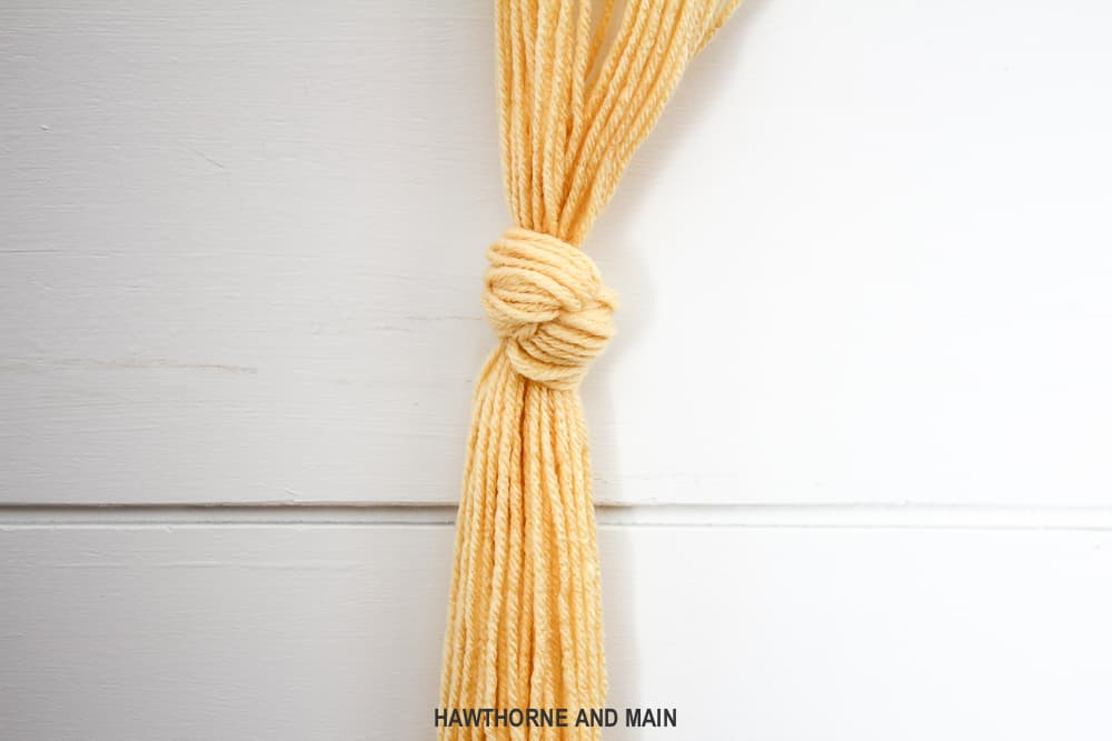 yarn-plant-holder_-5