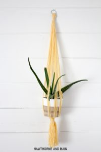 yarn-plant-holder_-8