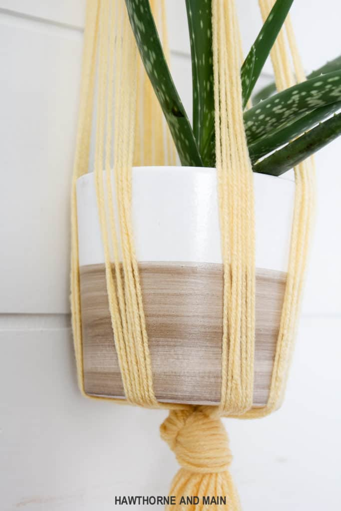 yarn-plant-holder_-9
