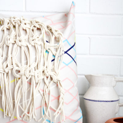 macrame-pillow-13