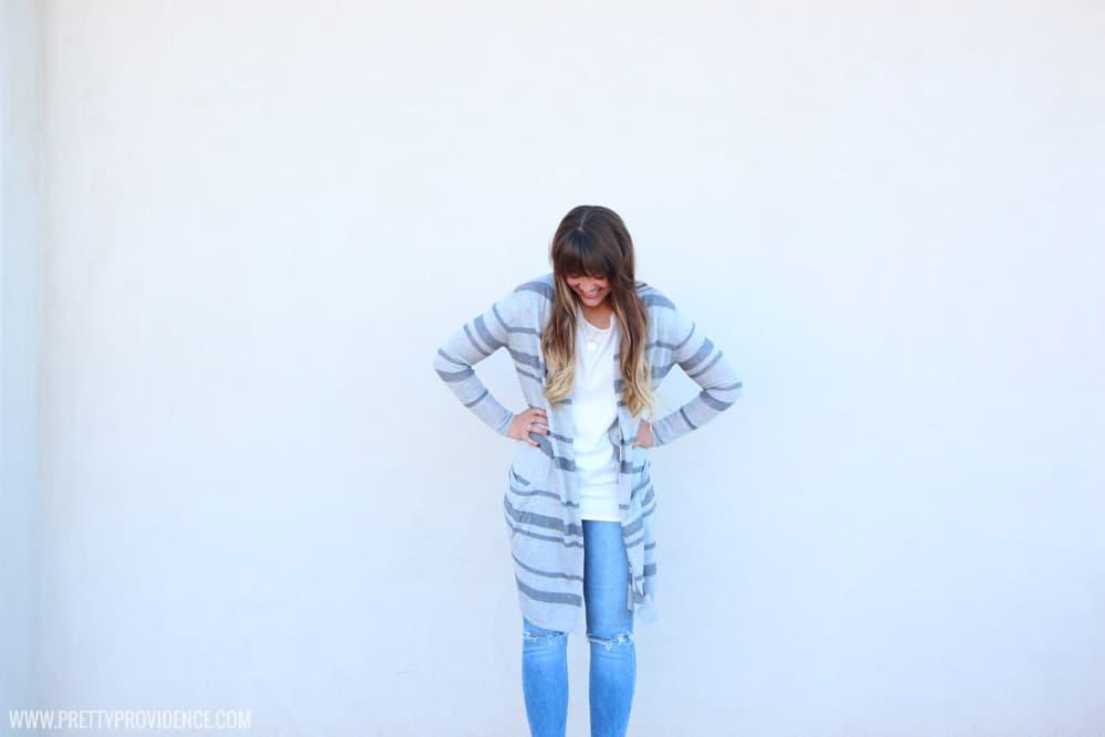 favorite-things-sweater