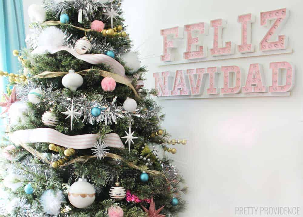 dream-tree-feliz-navidad-1